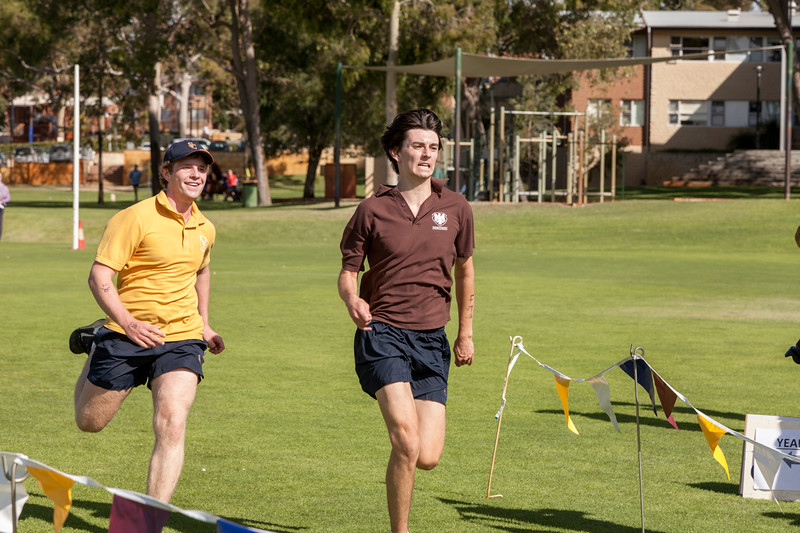 27 March SS CRoss Country  Scotch College 90.jpg