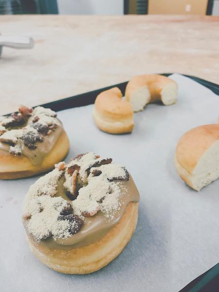 low fat doughnut 4.jpg