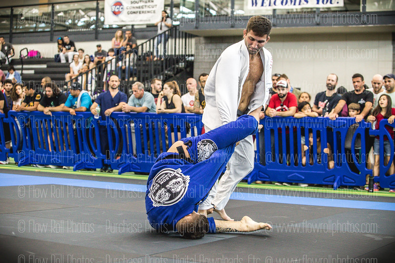 BJJ-Tour-New-Haven-235.jpg