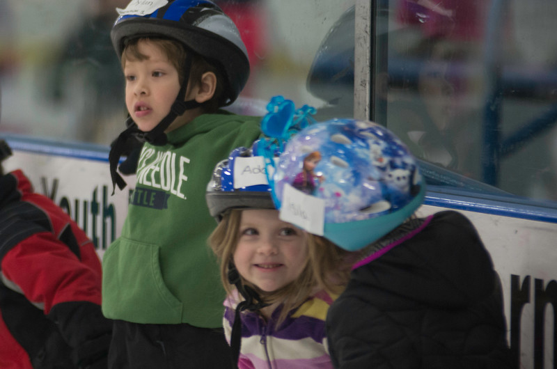 February 2015 Skating lessons - Ada and Dylan - _CAI7902.jpg