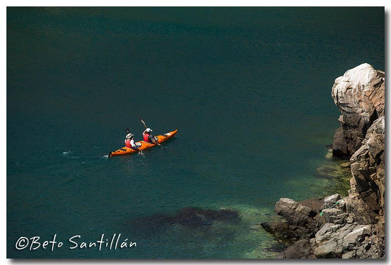 SEA KAYAK 1DX 050315-1301.jpg