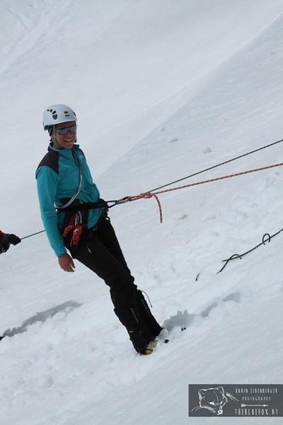 Alpinkurs_2013