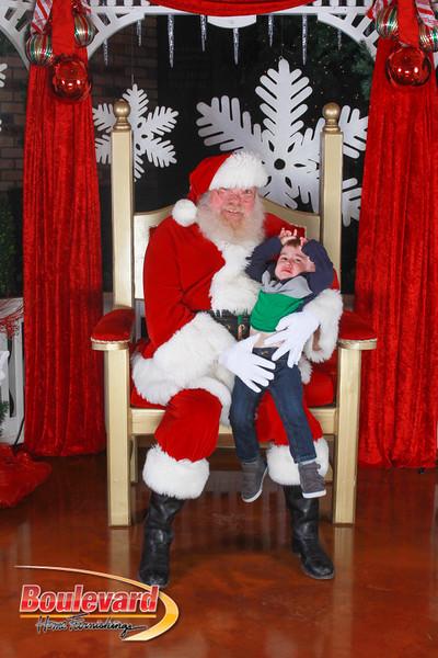Santa 12-17-16-15.jpg