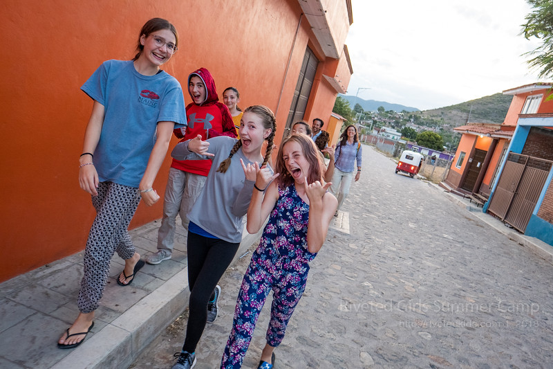 Riveted Kids 2018 - Girls Camp Oaxaca - 324.jpg