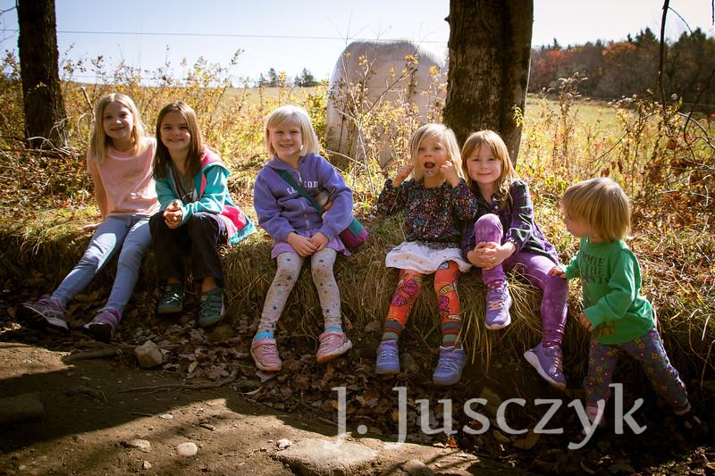 Jusczyk2020-6207.jpg