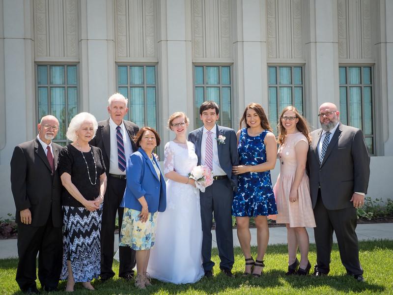 Kansas City Temple - Whitfield Wedding -115.jpg