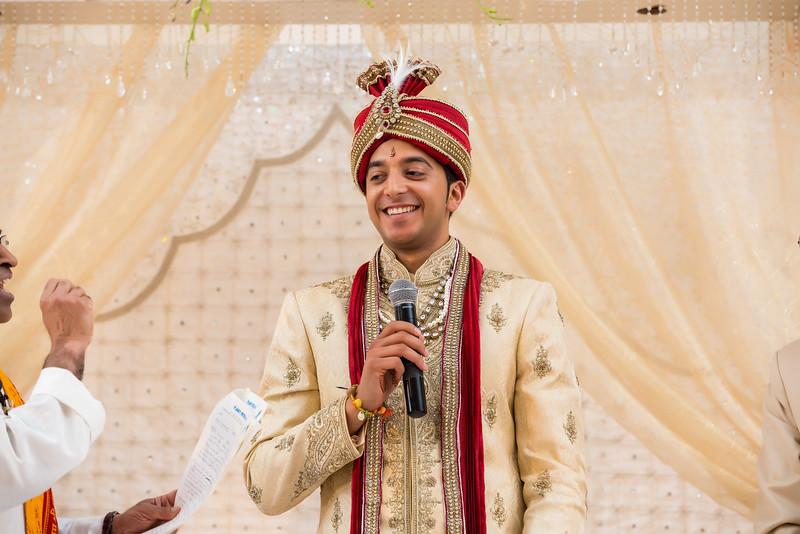 Nisha_Rishi_Wedding-664.jpg