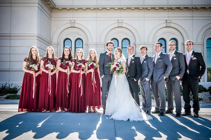 Corinne Howlett Wedding Photos-316.jpg