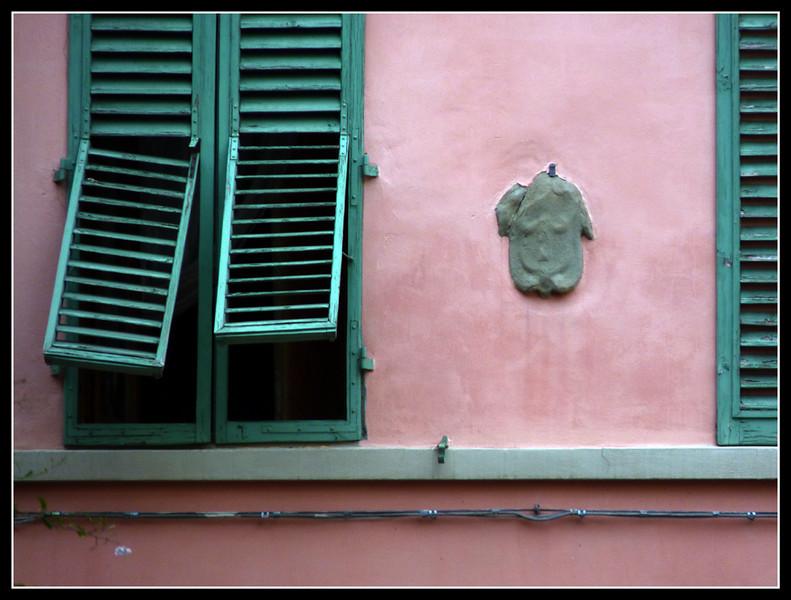 2010-07 Firenze 486.jpg