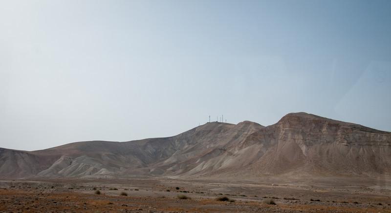 Israel_0605.jpg