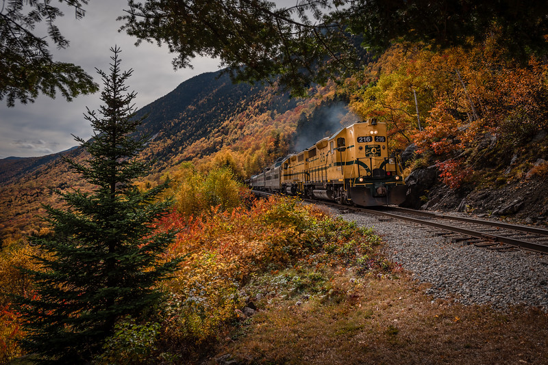 _DSC1333-Edit Crawford Notch train.jpg
