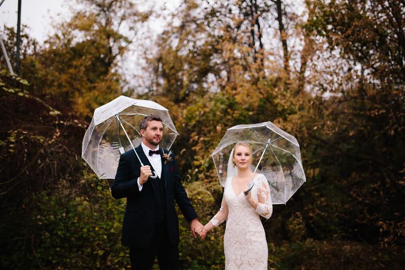 katelyn_and_ethan_peoples_light_wedding_image-393.jpg
