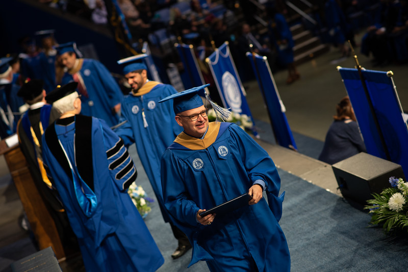 May 12, 2018 commencement -0840.jpg