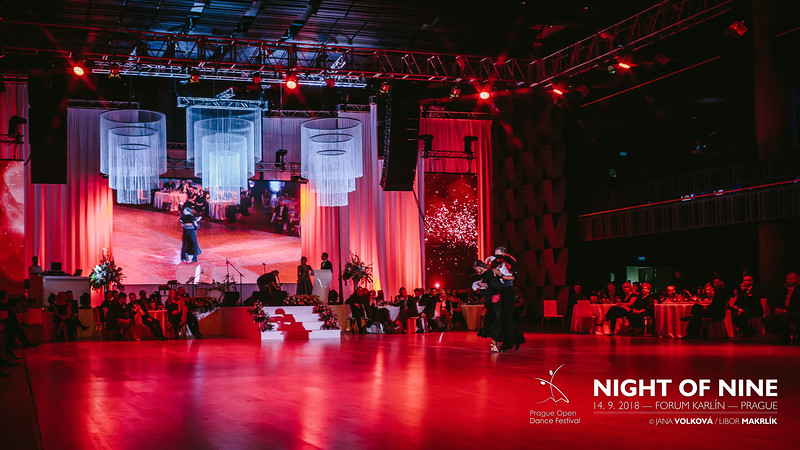 20180914-212749-1486-prague-open-night-of-nine-forum-karlin.jpg
