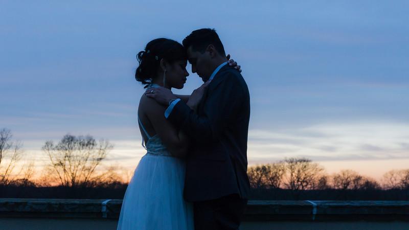 David and Vanessa Wedding-215.jpg