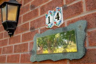 14 Village Close