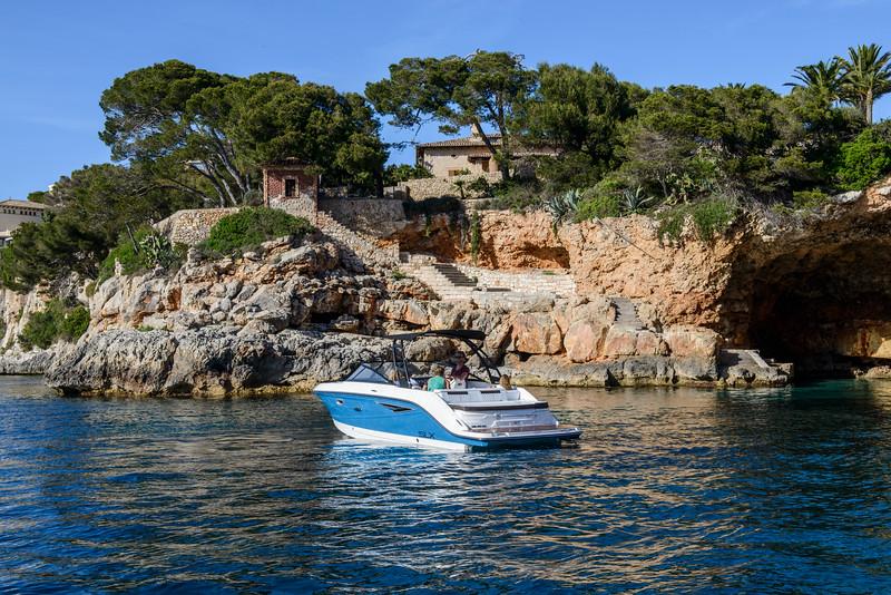 SLX 250 Mallorca  (10).jpg