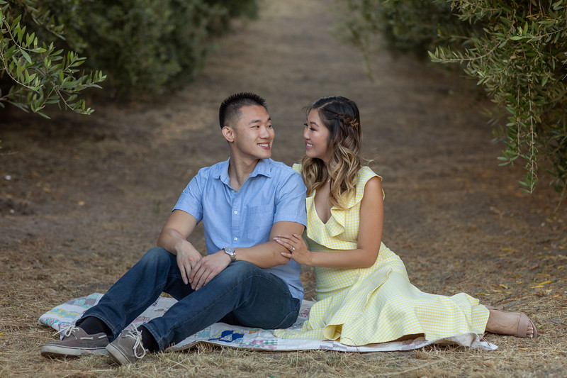 Leon and Julianne engagement session-32.jpg