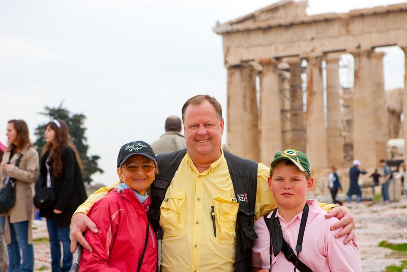 Greece-4-3-08-33199.jpg