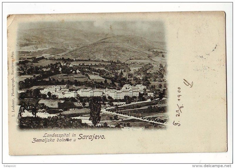 Zemaljska bolnica 1900.jpg