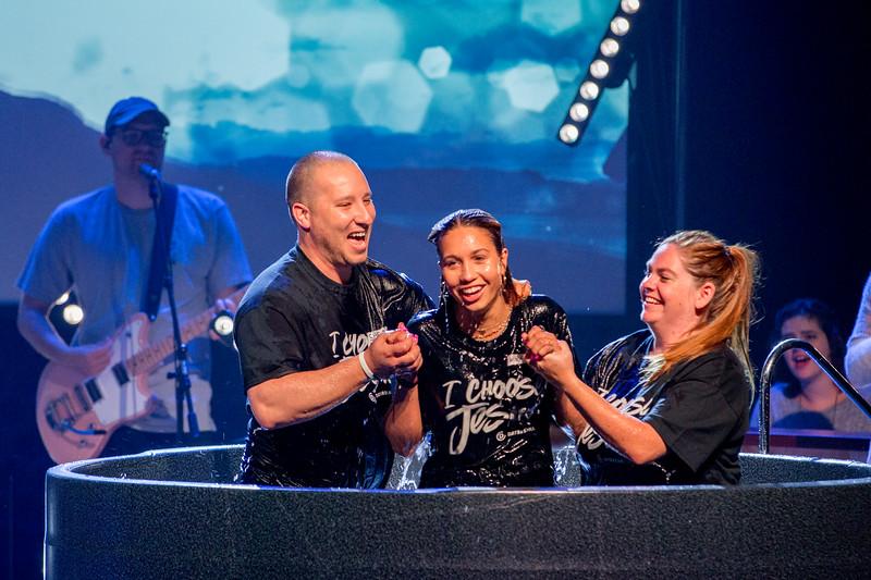 Baptisims-35-January 26, 2020.jpg