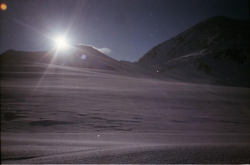 near skilak glacier2.jpg