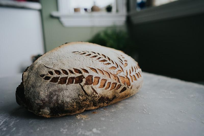 AlecMillsPhotography-RenateMakes-BreadBagelFinished-27.jpg