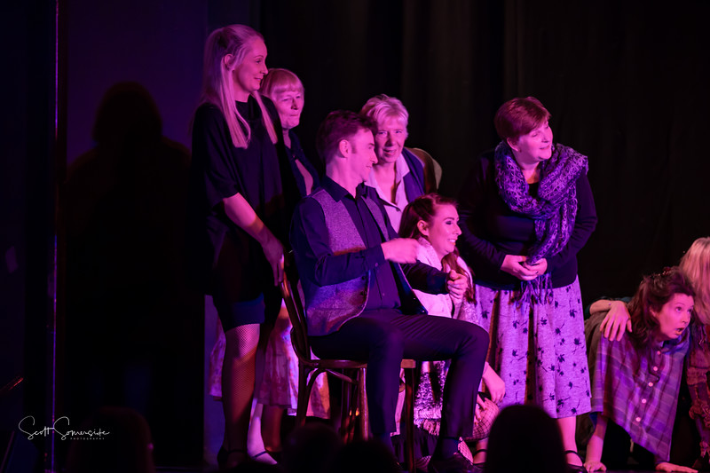 St_Annes_Musical_Productions_2019_334.jpg