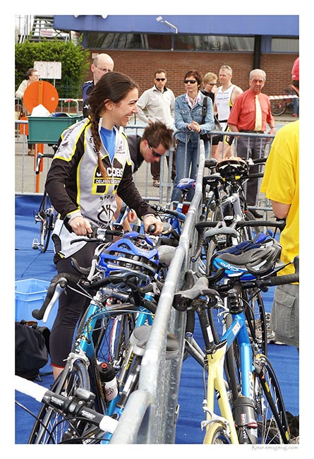 TTL-Triathlon-025.jpg