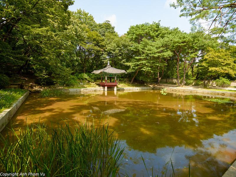 Uploaded - Seoul August 2013 163.jpg