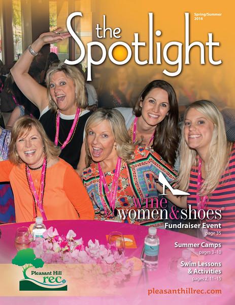 Spotlight_SpSum16_coverCR.jpg