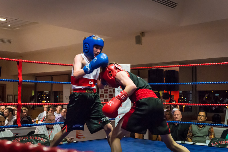 -Boxing Event March 5 2016Boxing Event March 5 2016-15120512.jpg