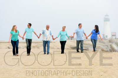 1038_Larrie_Alfred_Seabrigt_Beach_Santa_Cruz_Family_Photography