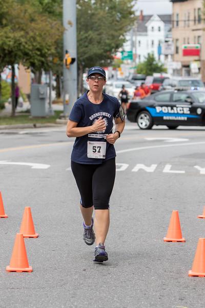 9-11-2016 HFD 5K Memorial Run 0614.JPG