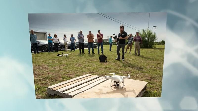 UAVDirect_720p.mp4