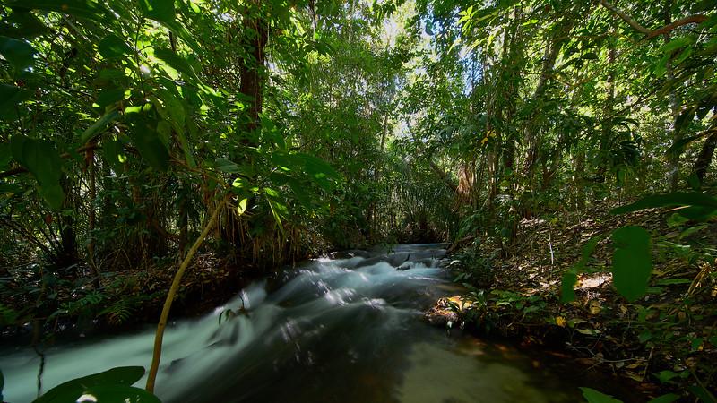 Cachoeira Formiga Rio.jpg
