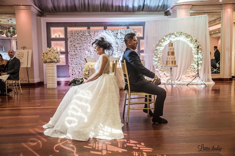LUMOBOX WEDDING photography Lumo studio-2765.jpg