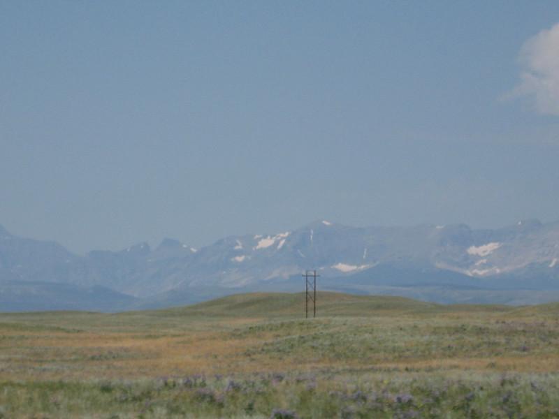 2008-07-24-YOCAMA-Montana_1778.jpg