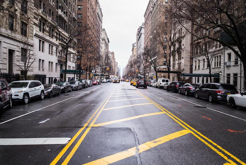 UWS Streets-15.jpg