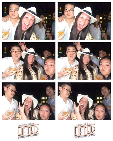 wifibooth_0642-collage.jpg