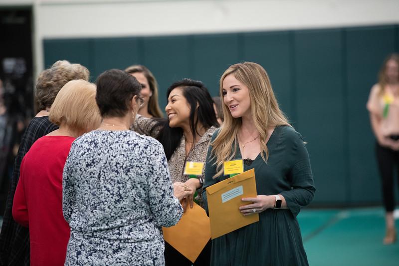 Scholarships-Awards-2019-9686.jpg