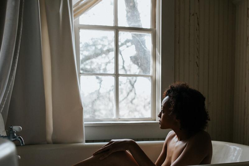 Taylor Elizabeth Photography-3058.jpg