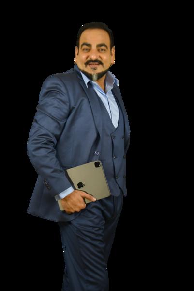 Dr Prem Jagyasi PSR PNG36.png