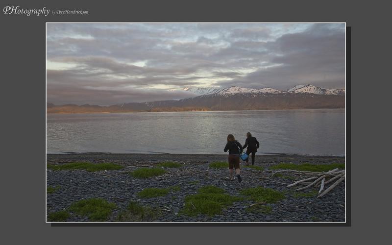My Alaska 12-08-069.jpg