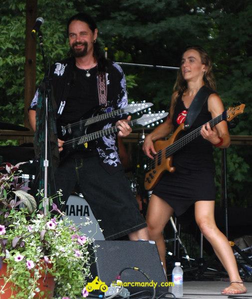 Phila Folk Fest- Sun 8-28 311 Tempest Showcase.JPG