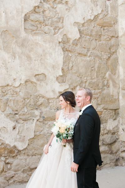 150626 Owen Wedding-0453.jpg
