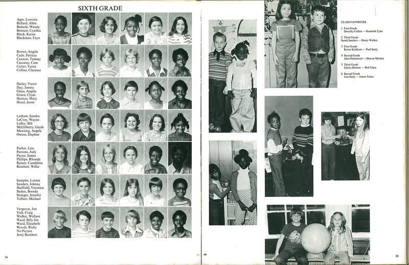 1978-0019.jpg