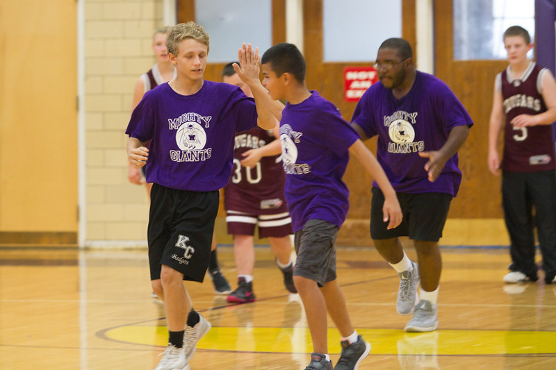 Unified Basketball-64.jpg