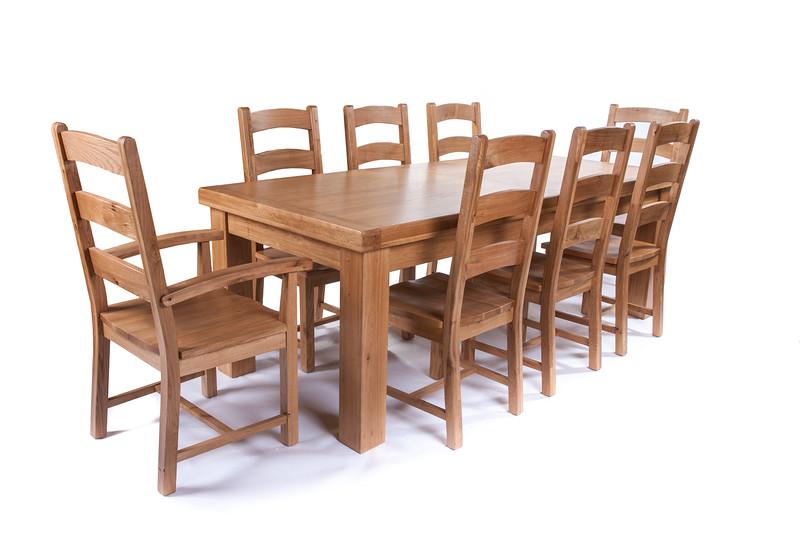GMAC Furniture-079.jpg