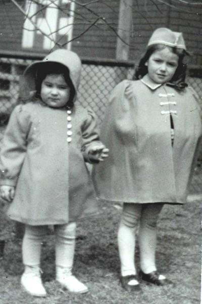 B-Noëlla&Jeanne.jpg